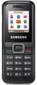 Мобильный телефон Samsung GT-E1070
