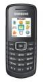 Мобильный телефон Samsung GT-E1081
