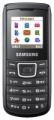 Мобильный телефон Samsung GT-E1100