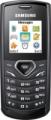 Мобильный телефон Samsung GT-E1175 Black (GT-E1175ZKT)