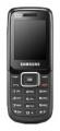 Мобильный телефон Samsung GT-E1210