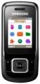 Мобильный телефон Samsung GT-E1360