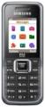 Мобильный телефон Samsung GT-E2100