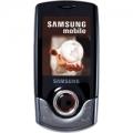 Мобильный телефон Samsung GT-S3100