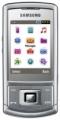 Мобильный телефон Samsung GT-S3500