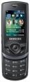 Мобильный телефон Samsung GT-S3550