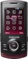 Мобильный телефон Samsung GT-S5200