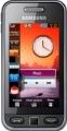 Мобильный телефон Samsung S5230
