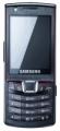Мобильный телефон Samsung GT-S7220