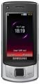 Мобильный телефон Samsung GT-S7350