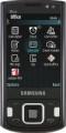 Мобильный телефон Samsung GT-i8510 INNOV8