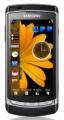 Мобильный телефон Samsung GT i8910