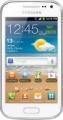 Смартфон Samsung Galaxy Ace II (i8160)