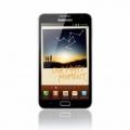 Смартфон Samsung Galaxy Note N7000