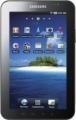 Планшет Samsung Galaxy P1010