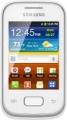 Смартфон Samsung Galaxy Pocket S5300
