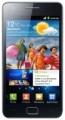 Смартфон Samsung Galaxy S II i9100