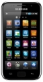 Планшет Samsung Galaxy S Wi-Fi 4.0 16Gb