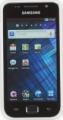 Планшет Samsung Galaxy S Wi-Fi 4.0 8Gb