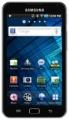 Планшет Samsung Galaxy S Wi-Fi 5.0 (G70) 8Gb