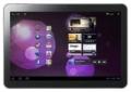 Планшет Samsung Galaxy Tab 10.1 P7100 16Gb