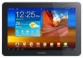 Планшет Samsung Galaxy Tab 10.1 P7500 32Gb