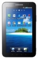 Планшет Samsung P1000 Galaxy Tab 16Gb