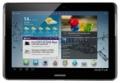 Планшет Samsung Galaxy Tab 2 10.1 P5110 16Gb