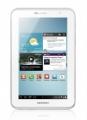 Планшет Samsung Galaxy Tab 2 7.0 P3100 16Gb