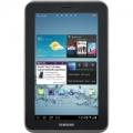 Планшет Samsung Galaxy Tab 2 7.0 P3100 8Gb