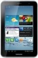 Планшет Samsung Galaxy Tab 2 7.0 P3113 8Gb