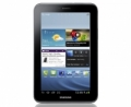Планшет Samsung Galaxy Tab 2 (7.0) 16Gb