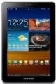 Планшет Samsung Galaxy Tab 7.7 16Gb P6800