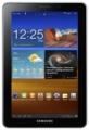 Планшет Samsung Galaxy Tab 7.7 P6800 32Gb