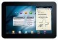 Планшет Samsung Galaxy Tab 8.9 P7300 32Gb