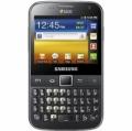 Смартфон Samsung Galaxy Y Pro Duos B5512