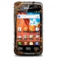 Смартфон Samsung Galaxy xCover S5690