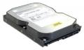 Винчестер SAMSUNG HD080HJ