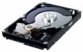Винчестер Samsung HD153WI