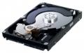 Винчестер Samsung HD154UI