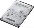 Жесткий диск Samsung HN-M101MBB