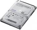 Жесткий диск Samsung HN-M500MBB