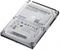 Жесткий диск Samsung HN-M750MBB