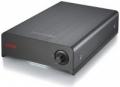 Жесткий диск SAMSUNG HX-DU015EB