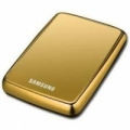 Жесткий диск Samsung HX-MTD10EA/GC2