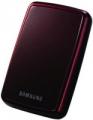 Жесткий диск Samsung HX-MU064DA/G42