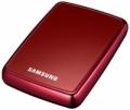 Жесткий диск samsung HX-SU020BA/G42