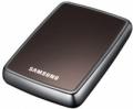 Жесткий диск samsung HX-SU020BA/G52