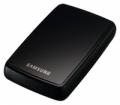 Жесткий диск samsung HXSU020BA