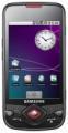 Мобильный телефон Samsung I5700